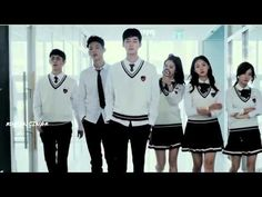 "Sassy go go ""Gül ki sevgilim"" (kore klip) - YouTube Sassy Go Go, Won Ho, Knowledge Quotes, Kris Wu, Popular, Pretty Woman, Kdrama, Handsome, Actors"