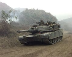 Army Vehicles, Armored Vehicles, Singapore Armed Forces, Army Infantry, Military Special Forces, Armored Fighting Vehicle, World Of Tanks, Battle Tank, Modern Warfare