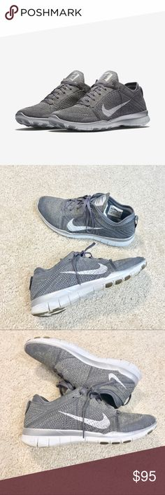 38 Best Glitter nike shoes images in 2019 | Shoes, Cute