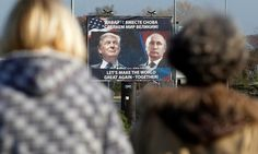 Exclusive: In call with Putin, Trump denounced Obama-era nuclear arms treaty - sources | Reuters