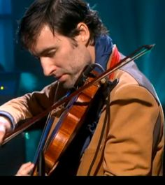 "Andrew Bird  ""You were a shameless child  Bandied by stiff cross currents"""