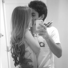 Your everything I've wanted in a person.  #inLove #TheSmartWay  Trance , Music , Food , Family and Meow ❤
