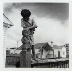 Ans Westra 'Rotorua' John Miller, New Zealand Art, The Absence, Documentary Photography, Documentaries, Art Photography, Design Inspiration, Culture, Statue