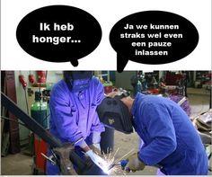 Kakhiel.nl
