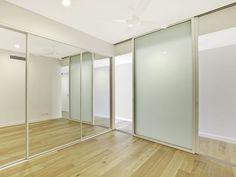 Room for Rent Surry Hills, Sydney $395pw - Verandah Dishwasher Bui...