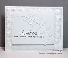 CAS359 - WOW by donidoodle - Cards and Paper Crafts at Splitcoaststampers