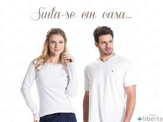 http://www.malweelojavirtual.com.br/malwee/marcas/malwee-liberta?p=2 #malweeliberta #sintaseemcasa #estaremcasa #conforto #pijamas #camisolas #homewear