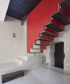 casa-di-un-collezionista