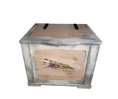 Meble artystyczne: A praca wre... Decorative Boxes, Home Decor, Decoration Home, Room Decor, Home Interior Design, Decorative Storage Boxes, Home Decoration, Interior Design