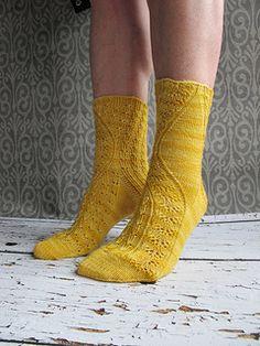 Conina Socks