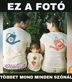 Szavak nélkül... #család #szeretet #gyerek #apa #anya #apaesanya #family  #szavaknélkül #babyzoomgyerekfotoda #gyerekfotozas #varvavart #ajandek