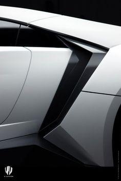W Motors Lykan Hypersport - Автоновинки - События - Cardesign.ru