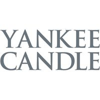 Yankee Candle Coupons, Yankee Candle Promo Codes for buy one get one candle, $5 off $10 off 20% off discounts, coupon, sales, clearances, deals, promotions.
