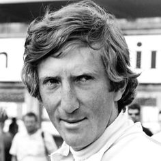 Jochen Rindt Born 18 April 1942 Died 5 September 1970 (aged 28) Killed during Qualifying for the Italian Grand Prix, Circuit Monza