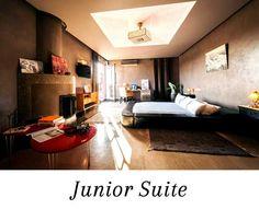Sleep | Luxury Hotel Marrakech | Fellah Hotel  (goop)