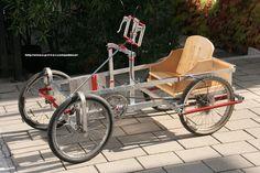 do it yourself bike car - Teo Spiller - Picasa Web Albums