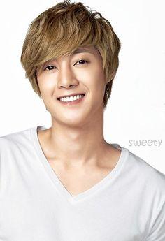 Kim Hyn Joong