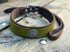 Bracelets, Leather, Pictures, Jewelry, Fashion, Photos, Moda, Jewlery, Jewerly