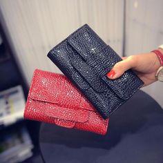 $8.36 (Buy here: https://alitems.com/g/1e8d114494ebda23ff8b16525dc3e8/?i=5&ulp=https%3A%2F%2Fwww.aliexpress.com%2Fitem%2FMance-wallet-women-Leather-Clutch-Wallet-Long-Card-Holder-Case-Purse-Handbag-carteras-hombre-billeteras-porta%2F32634462989.html ) Mance wallet women Leather Clutch Wallet Long Card Holder Case Purse Handbag carteras hombre billeteras porta carte di credito for just $8.36
