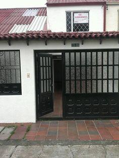 Arriendo: Casa en Alamos
