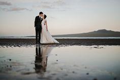 56 norte rangitoto casamento costa na sunset.jpg fundo