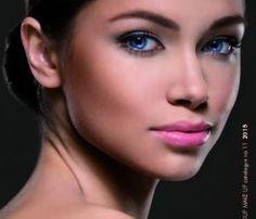 fm cosmetics perfume - Google Search