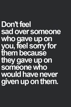 "Moving On Quotes : QUOTATION - Image : Quotes Of the day - Description You deserve better - true story but completely ironic when the ""someone"" that does Now Quotes, Quotes Thoughts, Life Quotes Love, Breakup Quotes, Badass Quotes, Inspiring Quotes About Life, Wisdom Quotes, Words Quotes, Sayings"