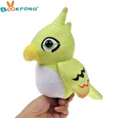 Hot Game Hollow Knight Plush Toys Plush Stuffed Figure Ghost Animals Doll Brinquedos Kids Toys For Children Birthday Gift 30cm To Have A Long Historical Standing Costumes & Accessories