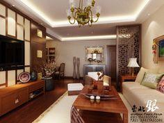 preciosas-sala-de-estar-diseno-estilo-chino-6