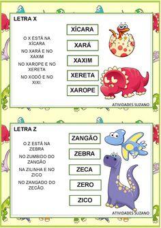 FICHAS+DE+LEITURA+X+Z+K+W-page-001.jpg (1131×1600)