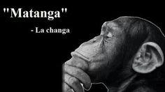 ★¡ La changa... !★