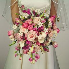 bouquet-de-noivas-decorado