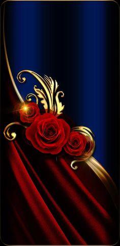 Rose Flower Wallpaper, Flowery Wallpaper, Sunflower Wallpaper, Butterfly Wallpaper, Colorful Wallpaper, Gold Wallpaper Hd, Iphone Wallpaper Video, Luxury Wallpaper, Wallpaper Backgrounds