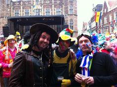 Ben Roulaux  @benfietsen  Following     @jvanhensberg pic.twitter.com/XQmT88Xb