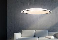 lampa wisząca Maxlight