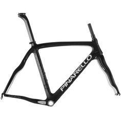 Pinarello Dogma 65.1 Think 2 - The bike that won Le Tour De France