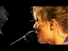 Drops of Jupiter originally by Train . She sings this song so beautifully <3