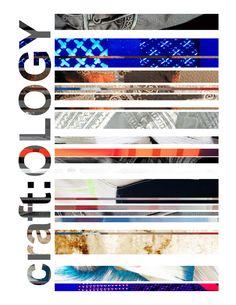 Fashion's Mood Board: 184 Designer Inspirations -- The Cut