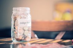 If you anticipate borrowing for college due to income constraints, here's what finance experts say you need to know.