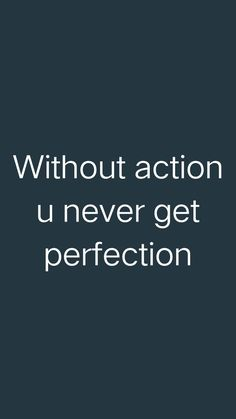 Cap Dress, Motivational Quotes, Motivation Quotes, Inspirational Quotes