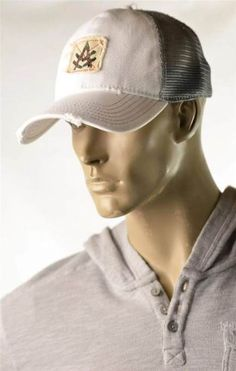 2b4981175d66a 19+ Ideas How To Wear Hats Baseball Caps Sweaters For 2019