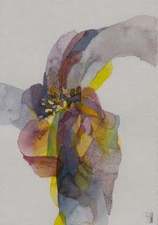 imaginary doodle II by nicola fouché Ocean Colors, Colours, Paper Folder, Ocean Deep, Purple Hues, Facades, Doodles, Illustrations, Pure Products
