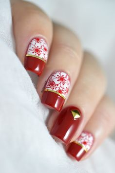 62 Best Nails Images On Pinterest