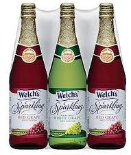 ****Walgreens: Welch's Sparkling is $2.00 this week!**** - Krazy Coupon Club