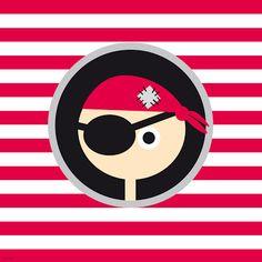 Pirata Pirate
