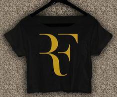 ROGER+FEDERER+RF+Logo+T-Shirt+ROGER+FEDERER+RF+Logo+Crop+Top+ROGER+FEDERER+Crop+Tee+RF#01