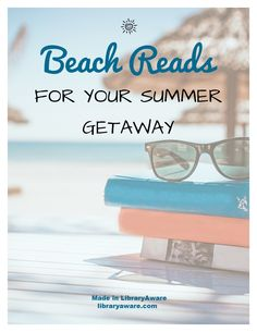 Looking for fun book displays flyers? LibraryAware has just what you need. We just added a slew of new summer themed ready-to-go templates. Search Reading maps doe book display flyers to see them all.