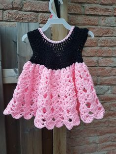 Crochet, Lace, Tops, Dresses, Women, Fashion, Vestidos, Moda, Women's