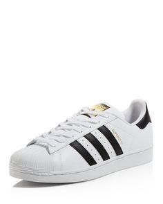 871df47303 Adidas Men s Superstar Sneakers Men - Bloomingdale s