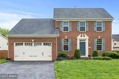 See this home on @Redfin! 3652 Clairton St, Waldorf, MD 20603 (MLS #CH9928487) #FoundOnRedfin